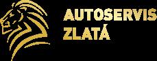 Autoservis Zlatá